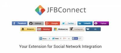 JFBConnect-authorization-via-social-network-Joomla-Nulled-Download