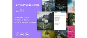 Jux-Social-Instagram-Feed-Nulled-Download