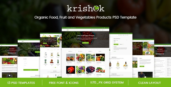 Krishok-Organic-Food-Fruit-and-Vegetables-Products-HTML5-Template-Nulled-Download