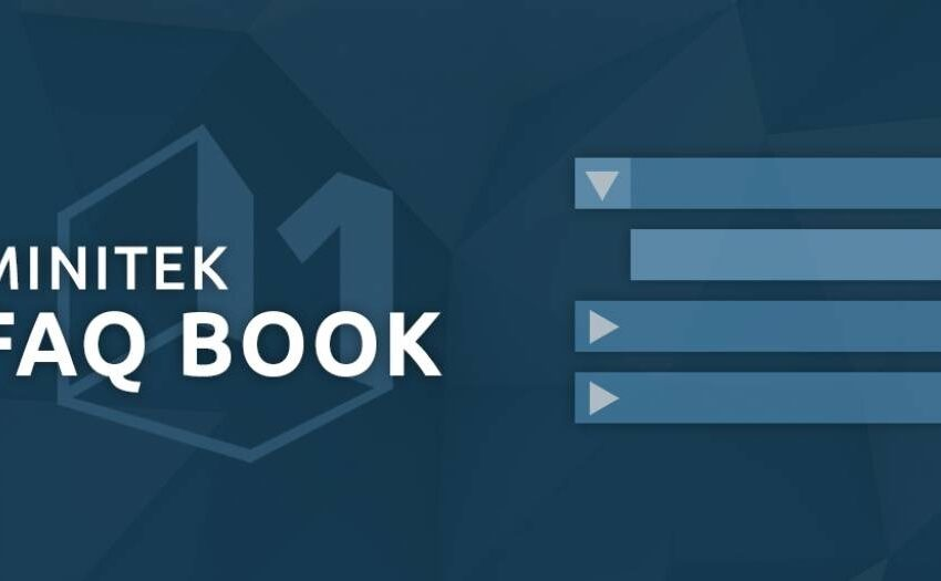 Minitek-FAQ-Book-Pro-Nulled-Download