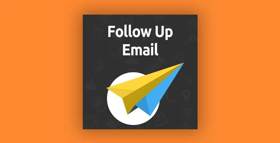 Mirasvit-Follow-Up-Email-Nulled-Download