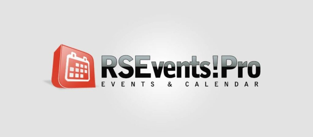 RSEvents!Pro-Nulled-Download