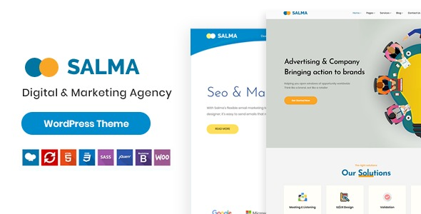Salma-SEO-Marketing-HTML-Template-Nulled-Download