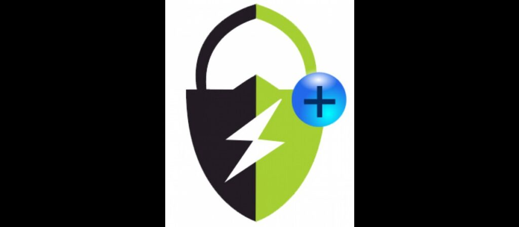 Securitycheck-Pro-Nulled-Download
