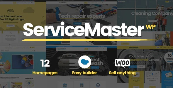 Service-Master-a-multiconcept-theme-for-service-businesses-Nulled-Download
