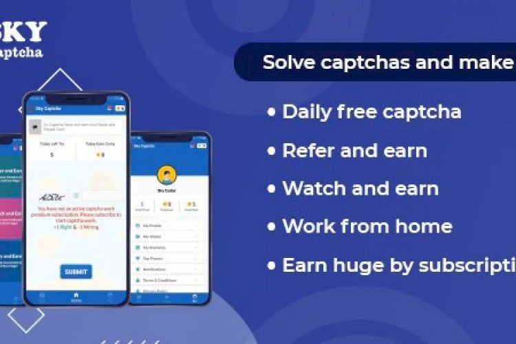 Sky-Captcha-Work-Make-Money-Online-From-Home-By-Captcha-Work-Full-Applications-Nulled-Download