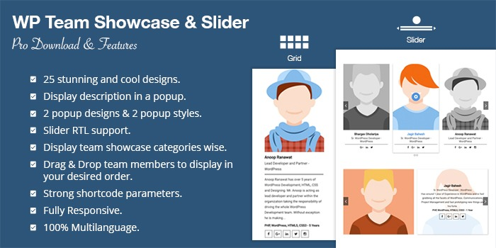 WP-Team-Showcase-and-Slider-By-Wp-Online-Support-Nulled-Download