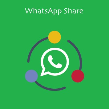 meetanshi-whatsapp-share-Nulled-Download
