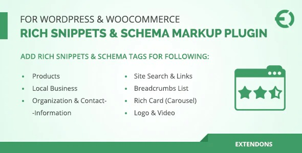 rich-snippets-schema-markup-plugin-for-wordpress-woocommerce-Nulled-Download