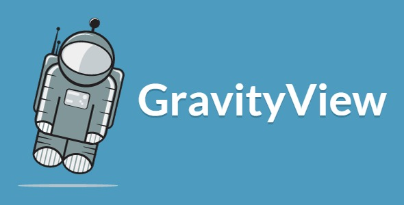 GravityView-Display-Gravity-Forms-Entries-on-Your-Website-Nulled-Download
