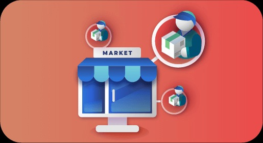 Multivendor-Marketplace-for-magento2-Nulled-Download