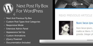 Next-Post-Fly-Box-For-WordPress-Nulled-Download