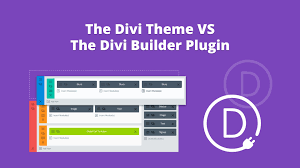 Divi Theme Divi Builder Add Ons Download Nulled - WordPress Themes, Plugins, Modules Extensions, Web Templates, CMS Templates and PHP Script Crack wordpress premium themes download free