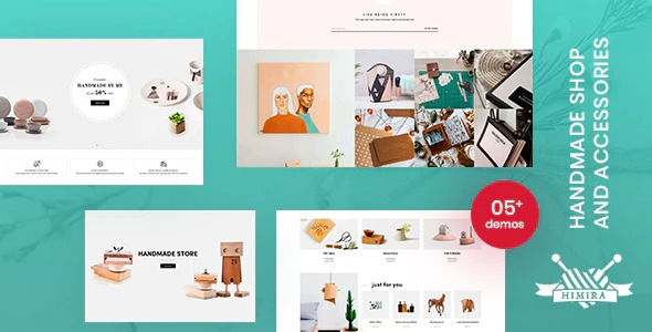 Himita-Handmade-Shop-And-Accessories-Shopify-Theme-Nulled-Download