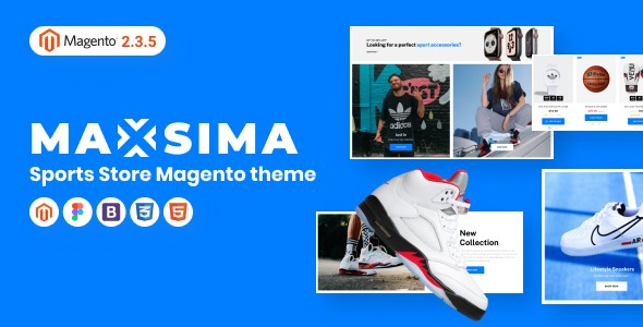 Maxsima-Sports-eCommerce-Magento2-Theme-Nulled-Download