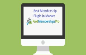 Paid-Member-Subscription-Pro-All-Addons-Pack-Nulled-Download