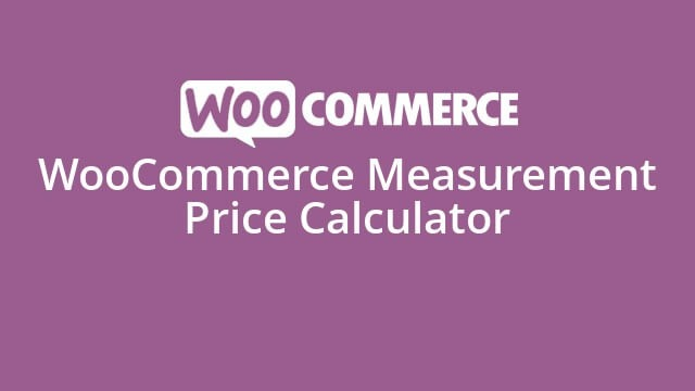 WooCommerce-Measurement-Price-Calculator-Nulled-Download