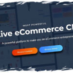 Free Download Active Ecommerce CMS Nulled
