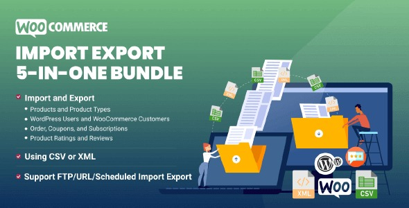 all-in-one-woocommerce-import-export-suite-Nulled-Download