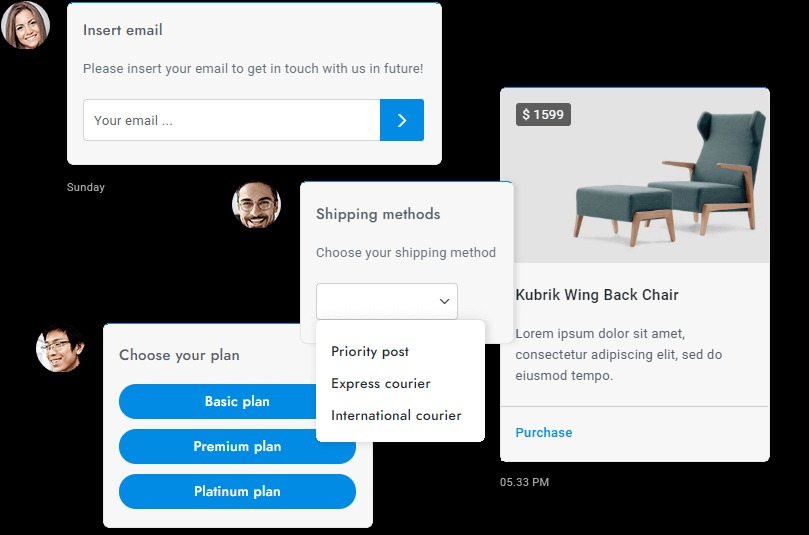 downloads support board chat and help desk Nulled Download - WordPress Themes, Plugins, Modules Extensions, Web Templates, CMS Templates and PHP Script Crack wordpress premium themes download free