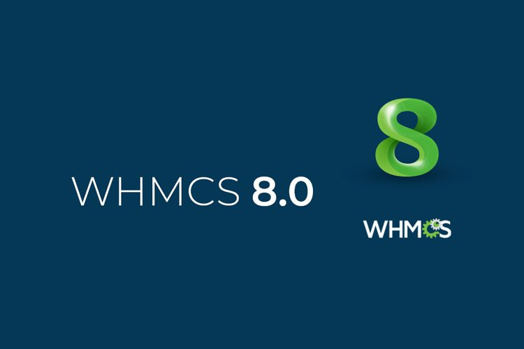 Free Download WHMCS Nulled