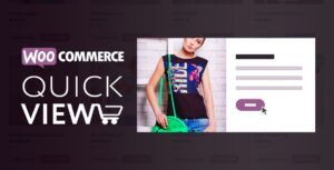 WooCommerce-Quick-View-Nulled-Download