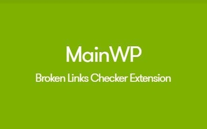 MainWP-Broken-Links-Checker-Extension-Nulled-Download