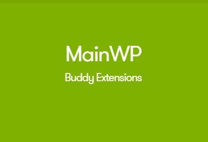 MainWP-Buddy-Extension-Nulled-Download