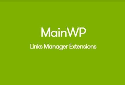 MainWP-Links-Manager-Extension-Nulled-Download