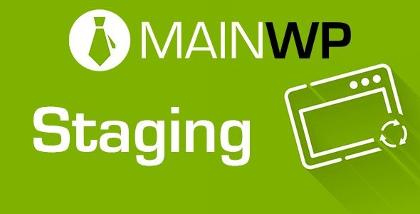 MainWP-Staging-Nulled-Download