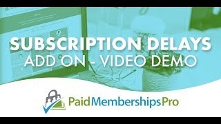 Paid-Memberships-Pro-Subscription-Delays-Nulled-Download