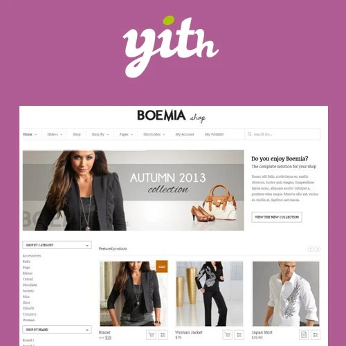 YITH-Boemia-The-Best-WordPress-E-Commerce-Theme-Nulled-Download