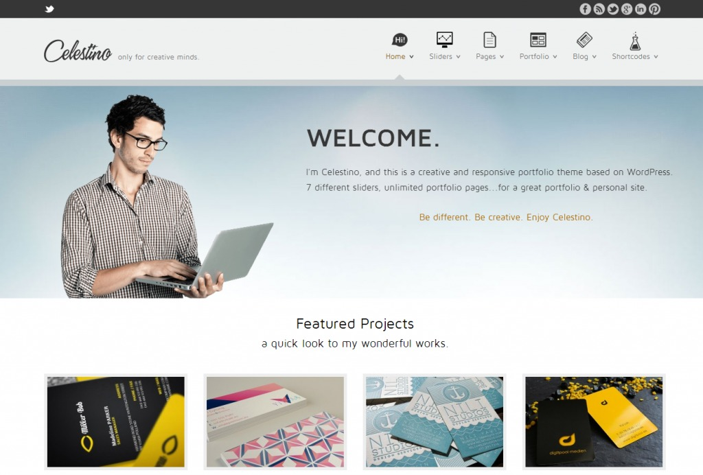 YITH-Celestino-Clean-and-Creative-Portfolio-Theme-Nulled-Download