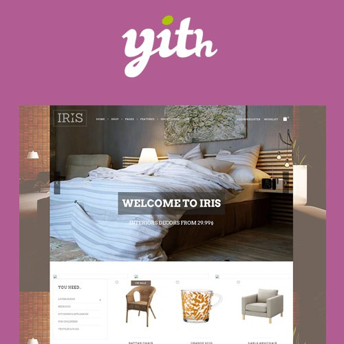 YITH-Iris-Interior-Design-WordPress-Theme-Nulled-download