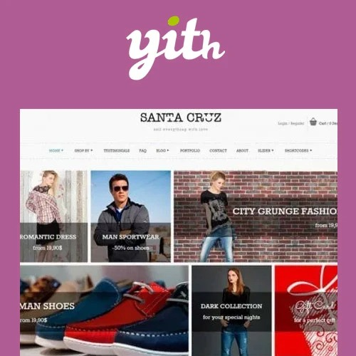 YITH-Santa-Cruz-Sell-Everything-With-Love-Nulled-Download