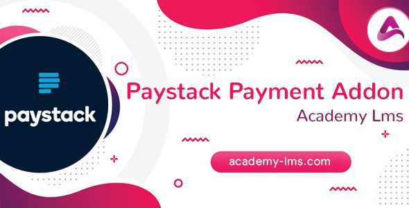 academy-paystack-payment-addon-Nulled-Download