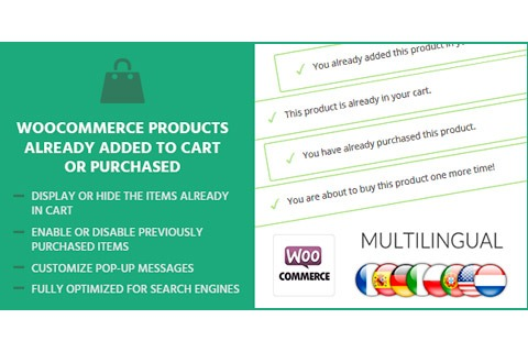 woocommerce-products-already-added-to-cart-or-purchased-Nulled-Download