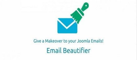 Email-Beautifier-Nulled-Download