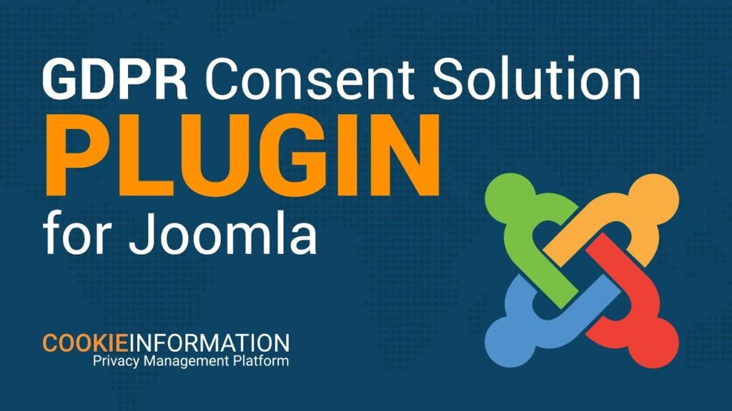 GDPR-for-Joomla-Nulled-Download