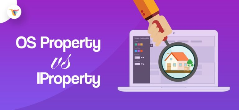 OS-Property-Joomla-Real-Estate-vs-iProperty-Real-Estate-Nulled-Download