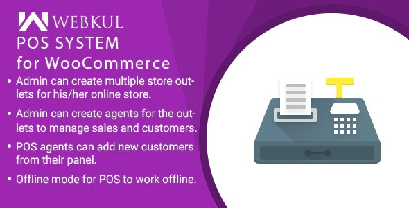 Point-of-Sale-System-for-WooCommerce-(POS-Plugin)-Nulled-Download