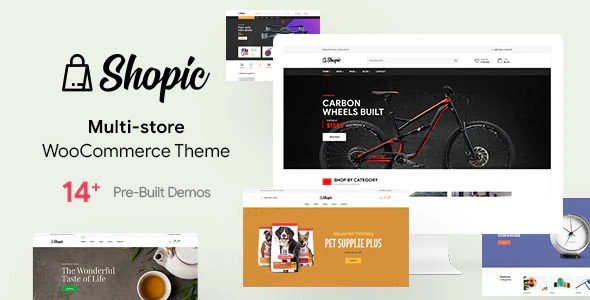 Shopic-Multipurpose-Woocommerce-Wordpress-Theme-Nulled-Download