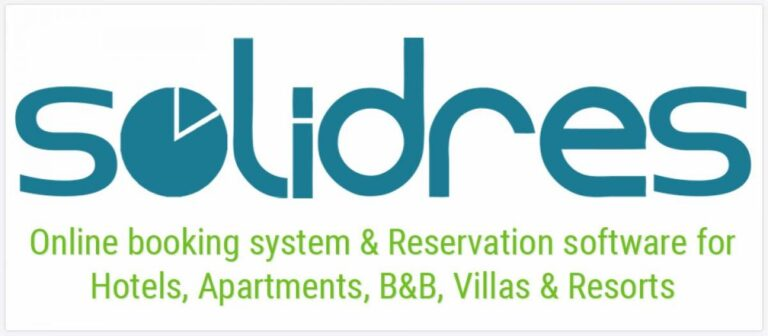 Solidres-Online-Booking-System-Reservation-Software-Nulled-Download