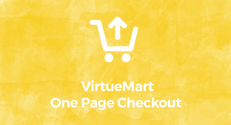 VirtueMart-One-Page-Checkout-Nulled-Download