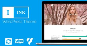 VisualModo-Ink-WordPress-Theme-Nulled-Download