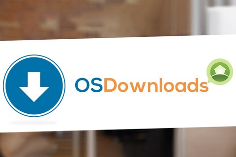 osdownloads-pro-Nulled-Download