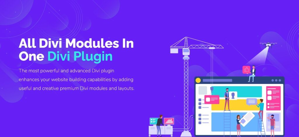 DiviFlash-All-Divi-Modules-In-One-Divi-Plugin-Nulled-Download