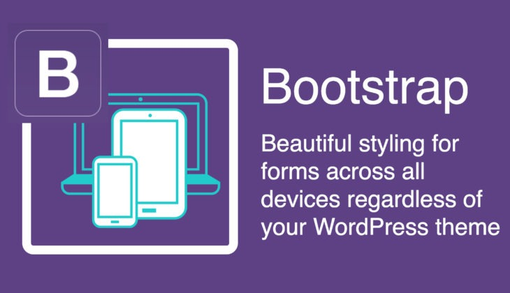 Formidable-Forms-Bootstrap-Form-Styling-Nulled-Download