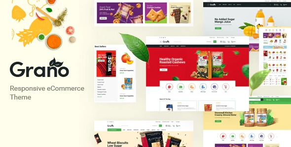 Grano-Organic-Food-Responsive-Prestashop-Theme-Nulled-Download