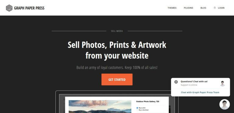 Sell-Media-Sell-photos-prints-and-videos-from-your-WordPress-website-Nulled-Download